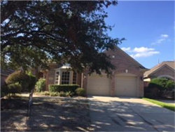 Photo of 4519 Elmstone Court, Kingwood, TX 77345 (MLS # 3599225)