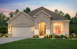 Photo of 140 Chestnut Bay, The Woodlands, TX 77382 (MLS # 36008761)
