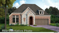 Photo of 1111 Audrey, Tomball, TX 77375 (MLS # 36061306)