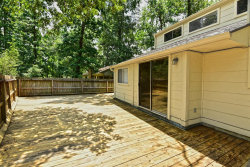 Photo of 2004 E Lacey Oak Circle, The Woodlands, TX 77380 (MLS # 36236463)