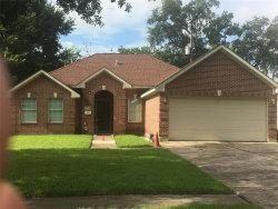 Photo of 3718 Wyoming Street, Houston, TX 77021 (MLS # 36237565)