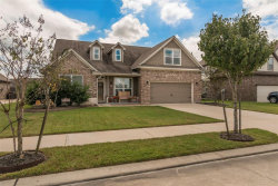 Photo of 14006 Hawthorne Circle, Mont Belvieu, TX 77523 (MLS # 36296645)