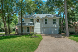 Photo of 5 Summer Crest Circle, The Woodlands, TX 77381 (MLS # 36306429)