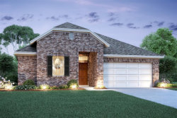 Photo of 13707 Alaskan Brown Bear Trail, Crosby, TX 77532 (MLS # 36331388)