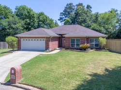Photo of 11807 Cranberry Lane, Montgomery, TX 77356 (MLS # 36366681)
