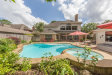 Photo of 2114 Woodside Drive, Houston, TX 77062 (MLS # 36476489)