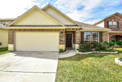 Photo of 5615 Casa Martin Drive, Katy, TX 77449 (MLS # 36510910)
