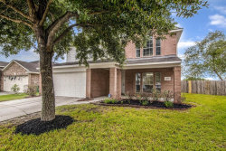 Photo of 20903 Southvine Court, Houston, TX 77073 (MLS # 36567510)