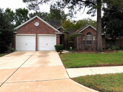Photo of 7226 Oak Walk Drive, Humble, TX 77346 (MLS # 36569507)
