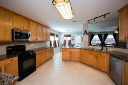 Tiny photo for 3910 Pennyoak Drive, Pearland, TX 77581 (MLS # 36608549)