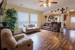 Photo of 16538 River Wood Court, Crosby, TX 77532 (MLS # 36624347)