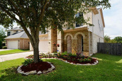 Photo of 3119 Willow Trace Court, Katy, TX 77450 (MLS # 36649524)