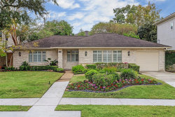 Photo of 4919 Imperial Street, Bellaire, TX 77401 (MLS # 36656467)