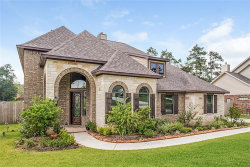 Photo of 12530 Sharps Lane, Magnolia, TX 77354 (MLS # 36665506)