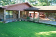 Photo of 621 Hanging Tree Trail, Point Blank, TX 77364 (MLS # 36720818)