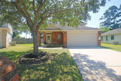 Photo of 21503 Astipalia Drive, Spring, TX 77388 (MLS # 36769389)