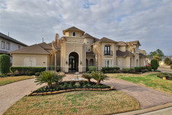 Photo of 7502 Dayhill Drive, Spring, TX 77379 (MLS # 36776604)