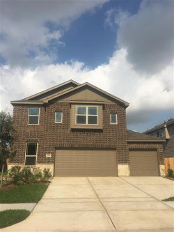 Photo of 2335 Northern Great White Crt, Katy, TX 77449 (MLS # 36779643)