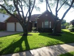 Photo of 2907 Canyonview Court, Katy, TX 77450 (MLS # 36799258)