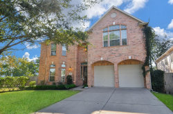 Photo of 4503 Maple Street, Bellaire, TX 77401 (MLS # 36818049)
