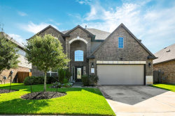 Photo of 13727 Colwood Court, Richmond, TX 77407 (MLS # 36821542)