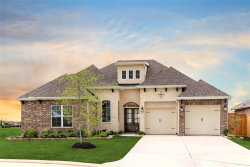 Photo of 10822 Painted Crescent Court, Cypress, TX 77433 (MLS # 36859787)