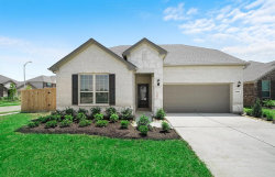 Photo of 9703 Rocket Cress Court, Spring, TX 77379 (MLS # 36946834)