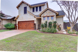 Photo of 1606 Mikula Place, New Braunfels, TX 78130 (MLS # 36947875)