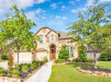 Photo of 27806 Bandera Glen, Katy, TX 77494 (MLS # 36961770)