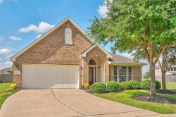 Photo of 8503 Clarkman Ridge Lane, Cypress, TX 77433 (MLS # 36969929)