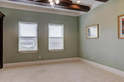 Tiny photo for 4608 Oakdale Street, Bellaire, TX 77401 (MLS # 36986166)