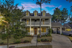 Photo of 151 Rockwell Park Drive, The Woodlands, TX 77389 (MLS # 37010899)