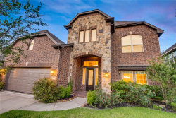 Photo of 21346 Trebuchet Drive, Kingwood, TX 77339 (MLS # 37042892)