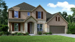 Photo of 18902 Winterpark Forest, Cypress, TX 77429 (MLS # 37046458)