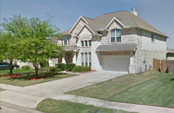 Photo of 12401 Coral Cove Court, Pearland, TX 77584 (MLS # 37087279)