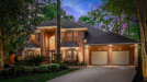 Photo of 15 Larkspur Trail, The Woodlands, TX 77382 (MLS # 37138694)