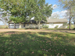 Photo of 7593 Highway 71, Garwood, TX 77442 (MLS # 37179721)