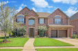 Photo of 7422 Woodward Springs Drive, Pearland, TX 77584 (MLS # 37226799)