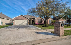 Photo of 3138 Spring Flower Lane, Spring, TX 77388 (MLS # 37244115)