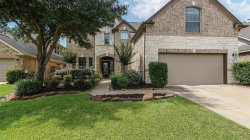Photo of 14331 Hazeldale Drive, Cypress, TX 77429 (MLS # 37288849)