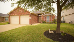 Photo of 15502 Forest Creek Farms Drive, Cypress, TX 77429 (MLS # 37340460)