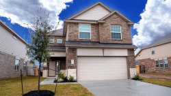 Photo of 24802 Puccini Place, Katy, TX 77493 (MLS # 37355547)