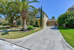 Photo of 6215 Lacoste Love Court, Spring, TX 77379 (MLS # 37381838)
