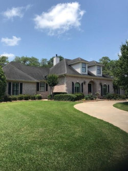 Photo of 2244 Sunset Oaks Drive, West Columbia, TX 77486 (MLS # 37410477)