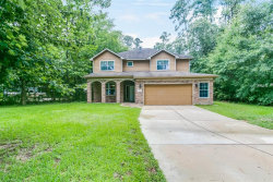 Photo of 29615 Spring Forest Drive, Spring, TX 77386 (MLS # 37439920)