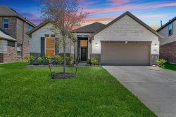 Photo of 3306 Havenwood Chase Lane, Pearland, TX 77584 (MLS # 37504712)