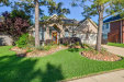 Photo of 8303 Summer Reef Drive, Houston, TX 77095 (MLS # 37578087)
