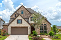 Photo of 16202 Cleburne State Park, Cypress, TX 77433 (MLS # 37636079)