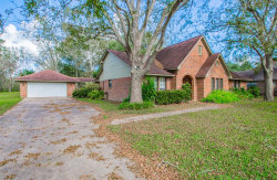 Photo of 570 Westwood Road, Angleton, TX 77515 (MLS # 37645398)