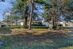 Photo of 10561 FOREST CREEK Drive, Willis, TX 77318 (MLS # 3766003)